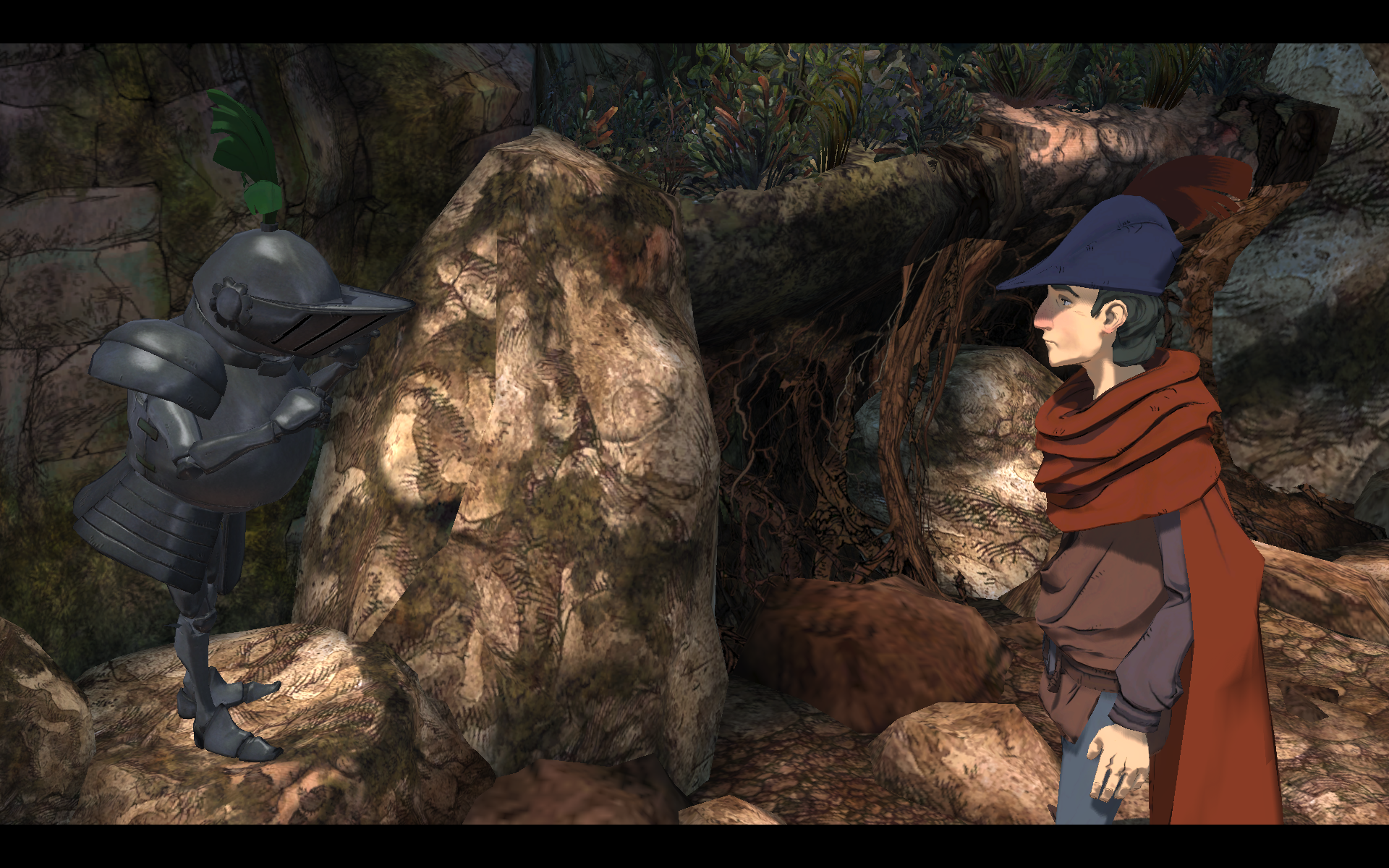 KingsQuest 2015-08-03 12-17-14-10