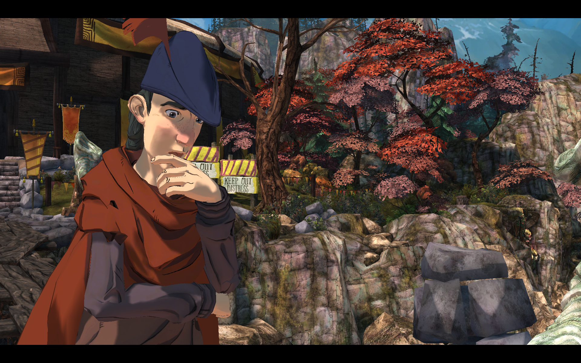 KingsQuest 2015-08-03 12-47-49-32
