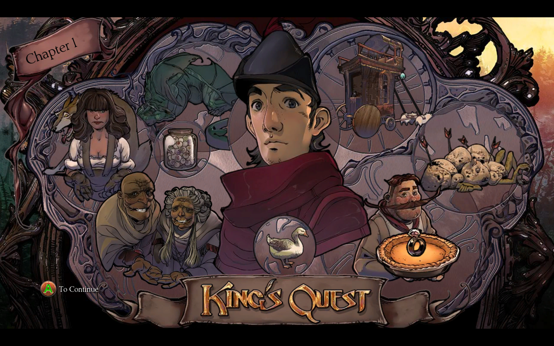 KingsQuest-2015-08-04-16-43-02-75