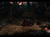KingsQuest 2015-08-03 10-34-05-50