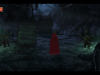 KingsQuest 2015-08-03 10-39-05-65