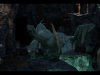 KingsQuest 2015-08-03 10-44-20-94