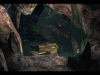 KingsQuest 2015-08-03 10-48-39-98