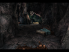 KingsQuest 2015-08-03 10-48-42-10