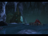 KingsQuest 2015-08-03 11-14-01-25