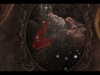 KingsQuest 2015-08-03 11-22-13-44