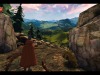 KingsQuest 2015-08-03 11-39-56-33