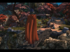 KingsQuest 2015-08-03 12-46-59-19