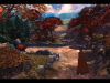 KingsQuest 2015-08-03 12-51-09-14