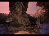 KingsQuest 2015-08-04 10-05-31-49