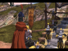 KingsQuest 2015-08-04 15-46-15-38