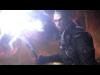 prototypef-2011-01-16-19-01-34-31