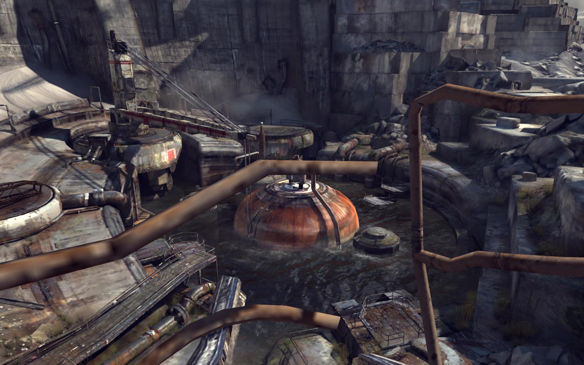 rage-2011-10-05-16-04-06-62