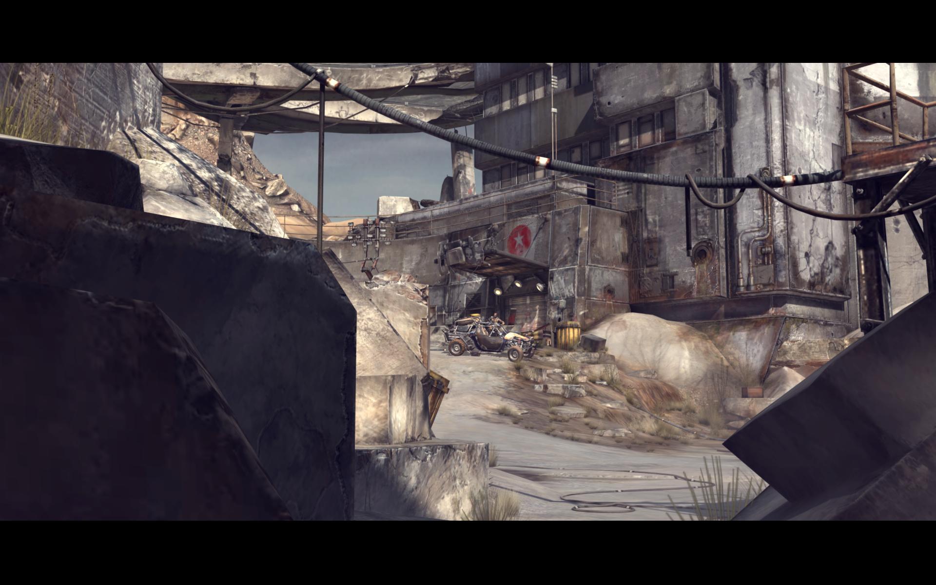 rage-2011-10-05-16-04-27-23