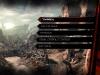 rage-2011-10-05-15-39-58-70