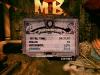 rage-2011-10-05-20-39-33-52