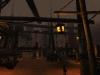 rift-2011-02-05-15-25-02-04