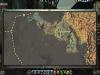 rift-2011-02-05-16-22-40-10
