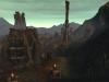rift-2011-02-05-19-23-14-15