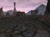 rift-2011-02-05-19-51-57-43