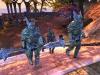 rift-2011-02-06-19-23-02-78
