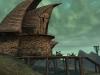 rift-2011-02-06-22-11-25-29