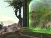rift-2011-02-16-20-42-15-52