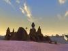 rift-2011-02-18-22-58-47-05