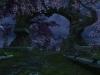 rift-2011-02-19-13-45-28-68