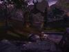 rift-2011-02-19-13-48-23-98