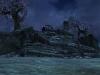 rift-2011-02-19-13-50-35-01