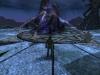 rift-2011-02-19-13-51-28-27
