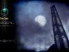 rift-2011-02-19-17-47-15-11
