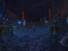 rift-2010-12-28-13-48-56-29