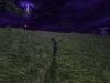 rift-2010-12-29-22-06-11-99