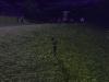 rift-2010-12-29-22-06-14-33
