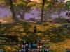 rift-2011-01-25-21-33-17-90