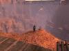 rift-2011-01-25-23-11-19-66