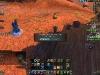 rift-2011-01-26-12-40-22-93