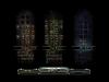 rift-2011-01-26-15-13-51-60