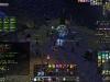 rift-2011-03-01-18-53-52-54