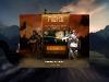 vindictus-2010-08-10-19-32-00-68