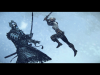 witcher3 2015-06-07 11-00-41-49