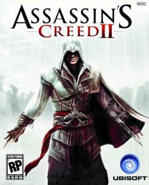 assassins_creed_2_cover.jpg