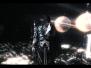 Assassin\'s Creed II