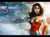 dcgame-2010-12-24-17-22-46-37
