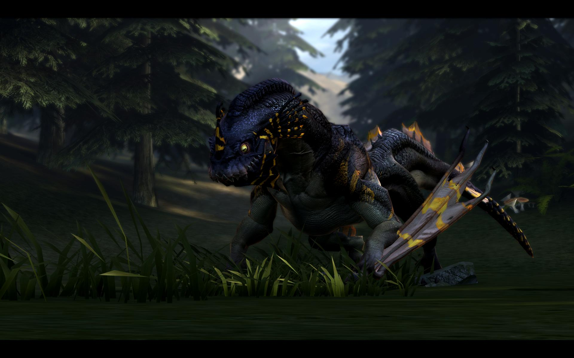 dragonage2-2011-10-22-12-24-40-96