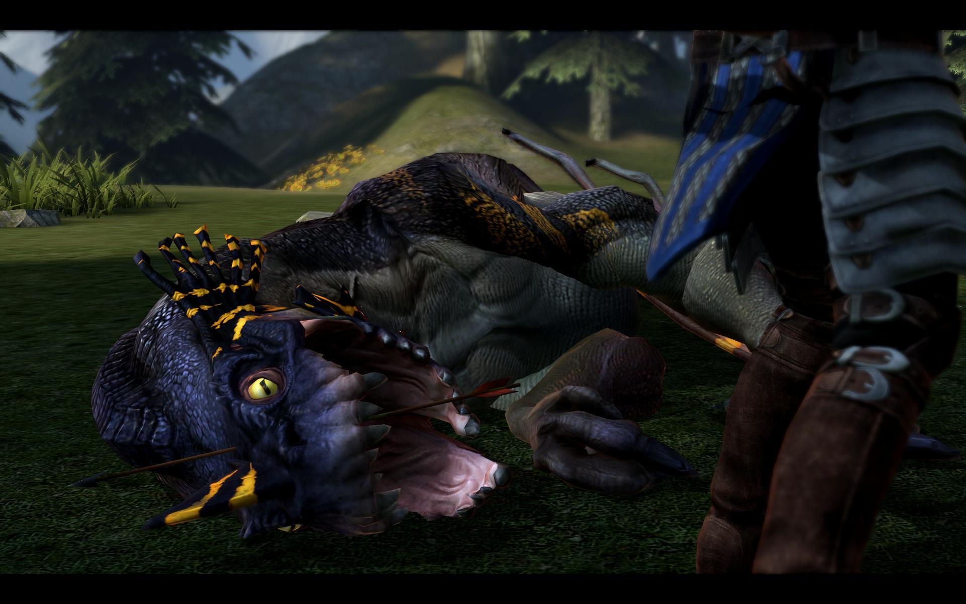 dragonage2-2011-10-22-12-26-38-05
