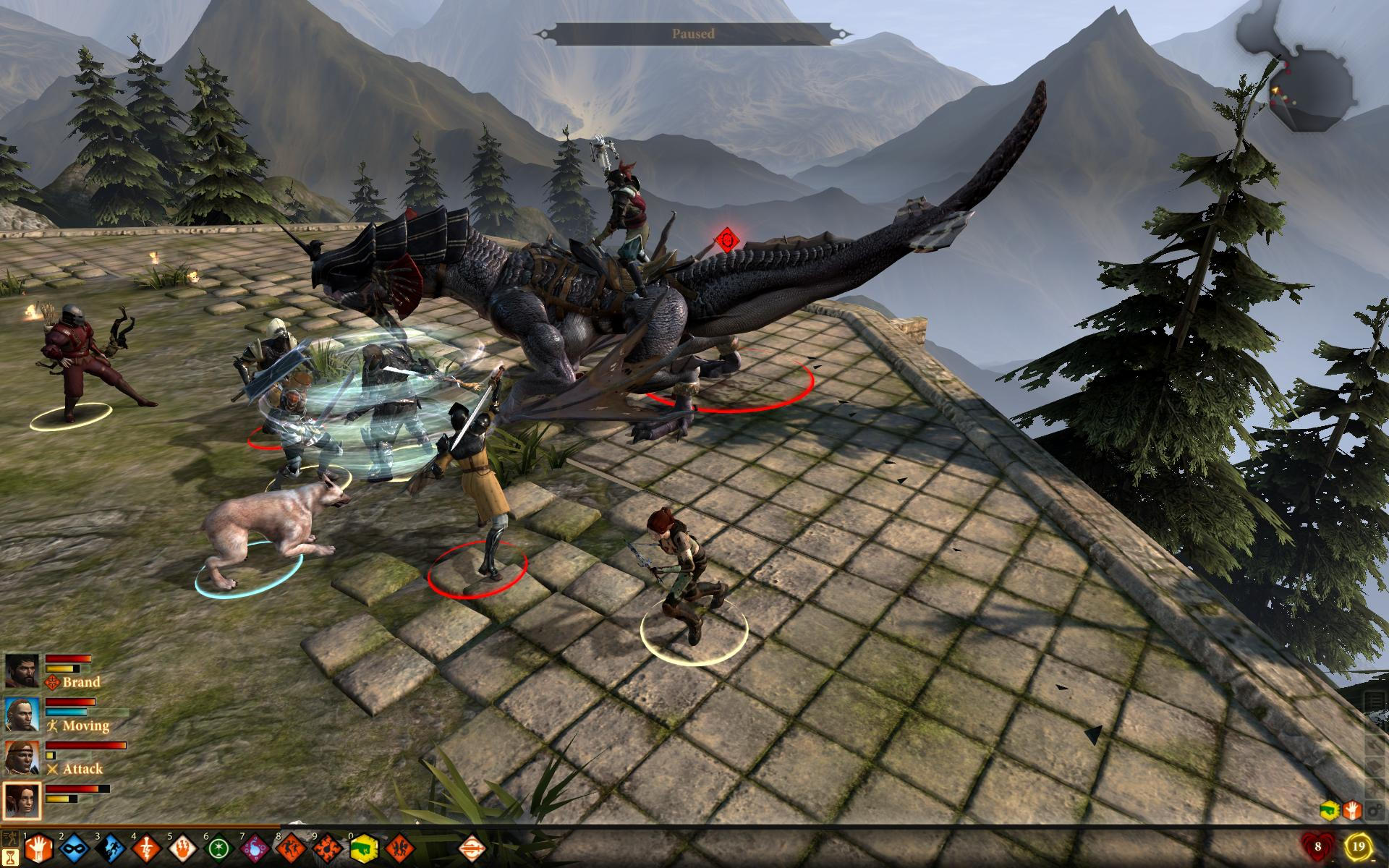 dragonage2-2011-10-22-17-41-41-73