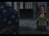 dragonage2-2011-10-12-20-23-46-64